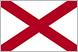 Albama Flag